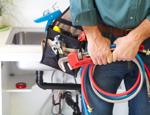 Emergency Plumbing – What You Need To Know Before Hiring A Plumber