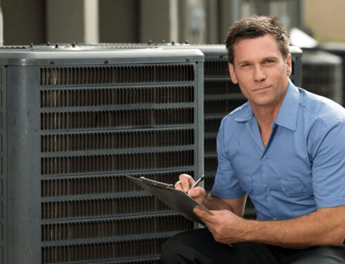 What you should know before purchasing an HVAC unit