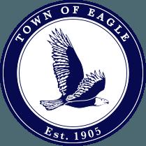 Eagle CO Logo