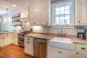 Make sure appliances like your garbage disposal is working right - Plumbing tips