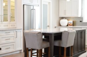 Turn off appliances when on vaction - plumbing tips