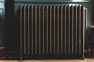 Heating Systems - Make Sure They Are Ready - PSI