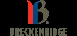 breckenridge colorado plumbing and heating company