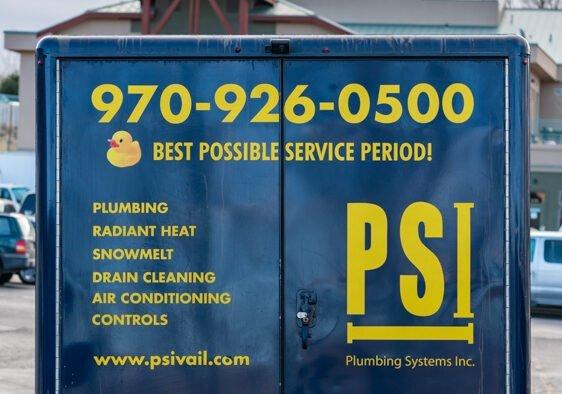 Snow Melting Services