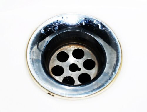 When Should I Have My Drains Cleaned?